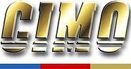 c.i.m.o._logo.jpg