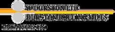 durston logo.png