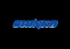 Shinko logo.png