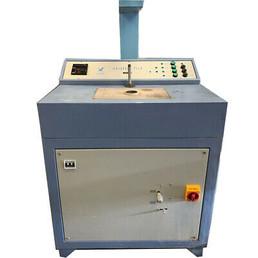 Castin machine.jpg