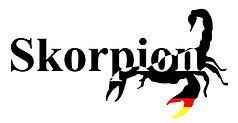 Skorpion.jpeg