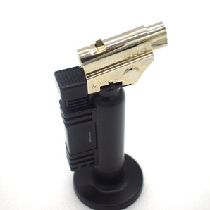 Jewelers-Gas-Torch-Melting-Gold-Silver-N