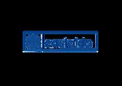 Castaldo logo.png
