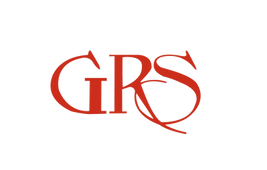 GRS%2520Logo_edited_edited.png