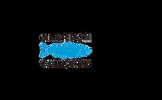 Gladon logo.png