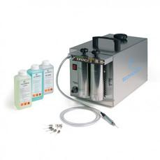 soldador-oxhidrico-technoflux-mod-drago-