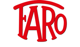 logo-faro-bottom_edited.png