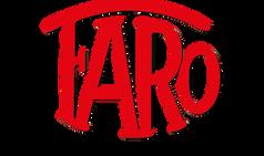 logo-faro-bottom_edited.png