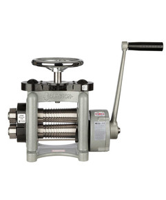 Durstons-DRM150-ROUND-Rolling-Mill-pic1-