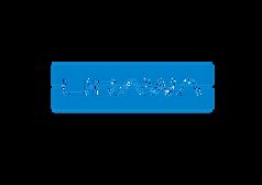 Urawa logo.png