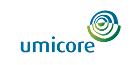 Umicore%2520logo_edited_edited.png