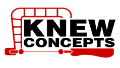 knewconcept.png