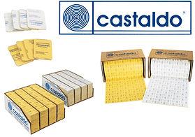 20151028121334_castaldo.jpg