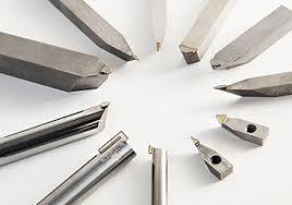 diamond cutting tools and machine.jpg