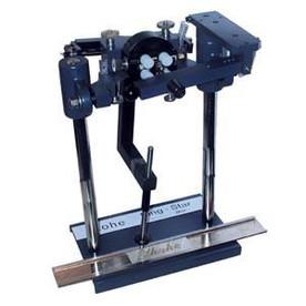 stamp, ebgravubg machine.jpeg
