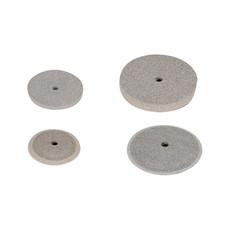 rubber abrasive wheels.jpg