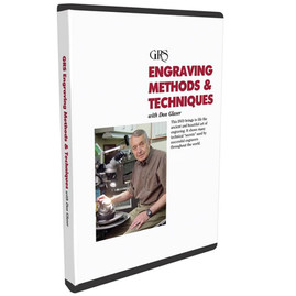 Technique DVDs.jpg