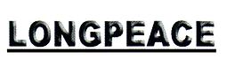 20111219172825_longpeace.png