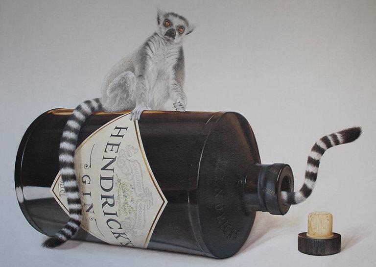 Life in Hendrick's Gin III.jpg