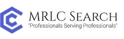 mrlcsearch_logo1.png
