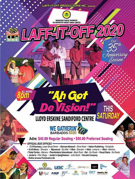 Laff It Off This Saturday.jpg