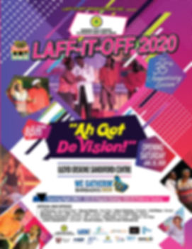 LIO2020-01.jpg