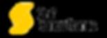 srf-konsulterna-logo-300x184.png