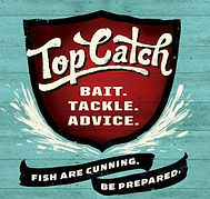 Topcatch.jpg