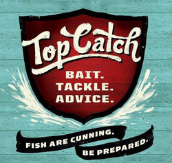 Topcatch