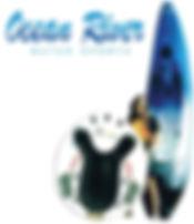kayak_mainimage.jpg