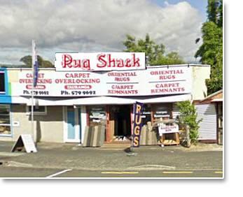 rug-shack2