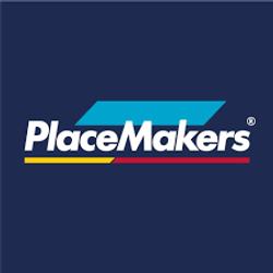 Place Makers 2