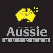 Aussie Butcher.jpg