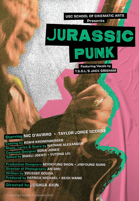 Jurassic Punk - Poster 2.jpg