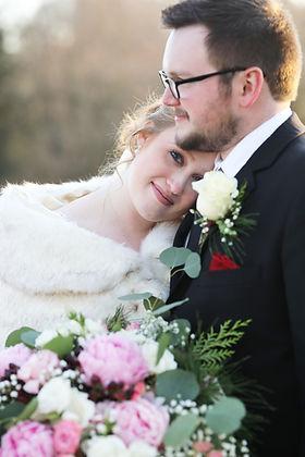 Bride + Groom 2.jpg