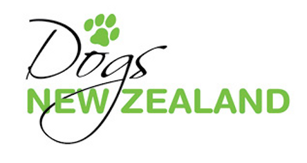 dogsnz.png