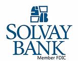 solvany bank 2.png