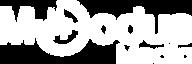 Moodus Media Logo