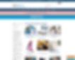 Screen Shot 2020-07-01 at 4.20.52 PM.png