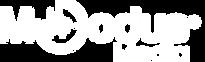 MoodusMedia-Logo-white (R) small.png