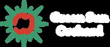 GreenSunOrchard-VectorizedLogo-Banner.pn