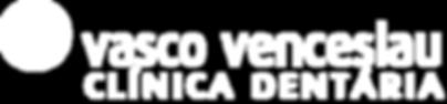 Clínica Dentária Vasco Venceslau
