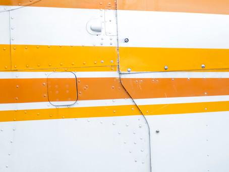 The Making of Flight Study