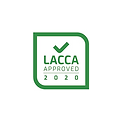 logo-lacca-2020.png