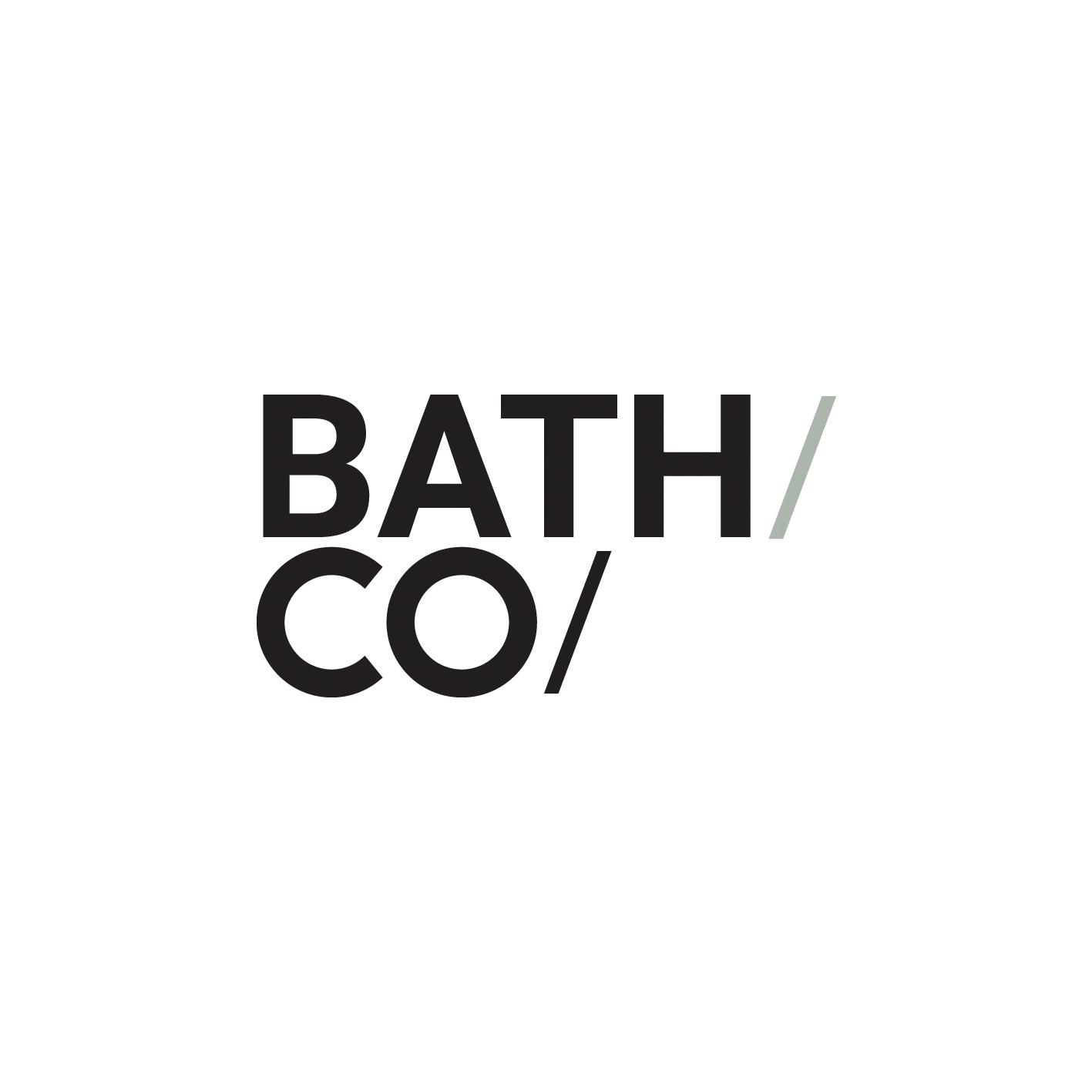 BATH CO