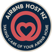 airbnb host new zealand