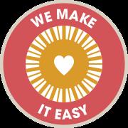 making airbnb hosting easy