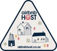 aibnb host new zealand