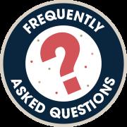 airbnb host FAQ