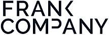 FRANK_logoNEW.jpg